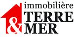 logo Agence Immobilière Terre et Mer