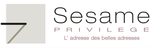 Agence Sesame Privil�ge