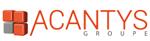 Agence Groupe Acantys