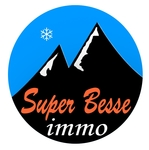 Agence Superbesse Immo