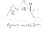 Agence immobilière à Montpellier Sas Montpellier Immo Conseils