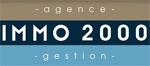 Agence Immo 2000