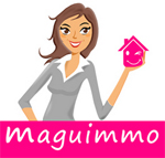 Agence Maguimmo
