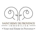 Agence immobilière Saint Rémy de Provence immobilier