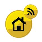 Agence immobilière à Le  Lavandou Net-immo Agency