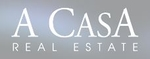 Agence Casa Real Estate