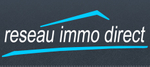 logo Mandataire Reseauimmodirect
