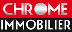 Agence immobilière Chrome Immobilier DURAS