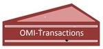 logo OMI TRANSACTIONS