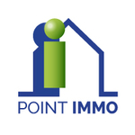 logo Point Immo