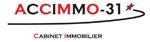 logo ACCIMMO-81 LAVAUR