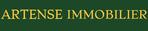 Agence ARTENSE IMMOBILIER