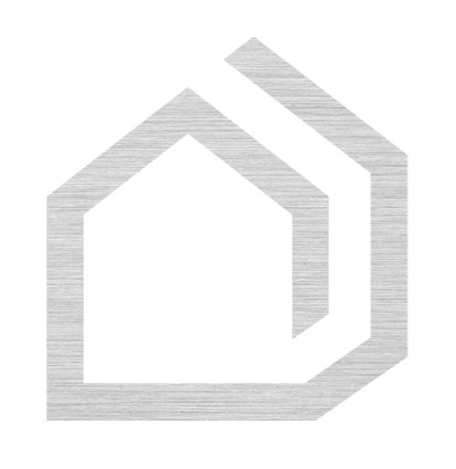 Agence immobilière à Villeneuve Tolosane L