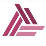 Agence immobilière à Riedisheim Immogest-68
