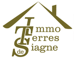 Agence Immo Terres de Siagne