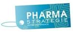 logo PHARMA STRATEGIE