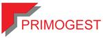 logo Agence Primogest