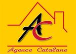 Agence Agence Catalane