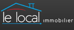 Agence Le local immobilier