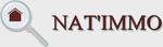 Agence Nat'immo