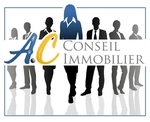 logo ARCACHON CONSEIL