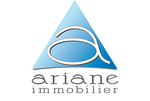 Agence Ariane Immobilier