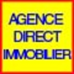 Agence Direct Immobilier