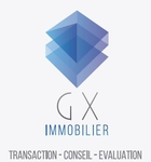 Agence immobilière GXimmo