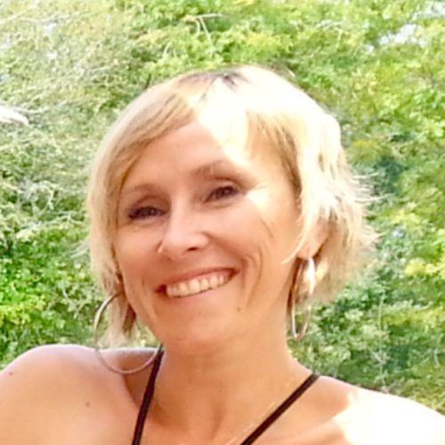 Agence Imoconseil