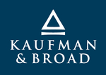 Agence Kaufman et Broad