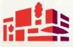 Agence Les Nouveaux Constructeurs