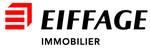 Agence Eiffage Immobilier