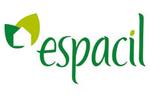 Agence Espacil Résidences Nantes