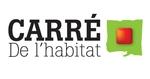 Agence Le Carré de l'Habitat Ile de France