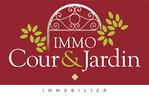 logo Immo Cour et Jardin