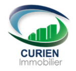 Agence Curien Immobilier