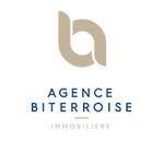 logo Agence Biterroise Immobilière
