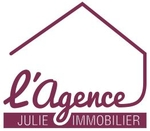 Agence Julie Immobilier