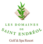 logo Les Cottages de Saint Endreol
