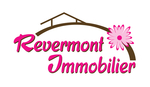 Agence Revermont Immobilier