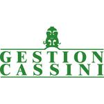Agence Gestion Cassini