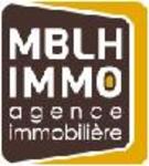 Agence immobilière à Montpellier Mblh Immo