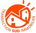 logo Transaction Sud Immobilier