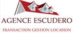 logo Agence Escudéro