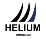 Agence HELIUM Immobilier