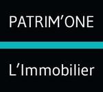 logo Patrim'one L'immobilier 31