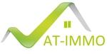 Agence AT-Immo