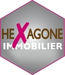 Agence Hexagone Immobilier