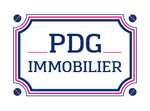 logo SAS PDG IMMOBILIER