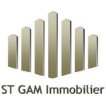 Agence ST GAM